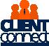 client-connect-warehouse-management