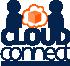 cloud-connect-warehouse-management