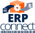 erp-connect-warehouse-management