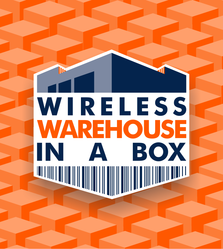warehouse-management-software-systems