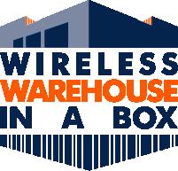 warehouse-management-system-wms-software