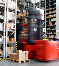 automotive-warehouse-management-software