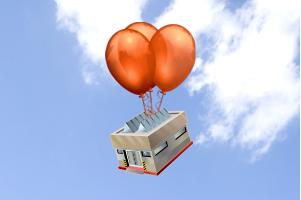 cloud-wms-balloon