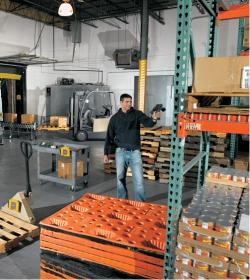 cold-storage-warehouse-software