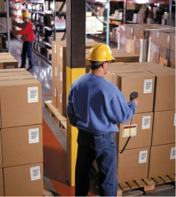consumer-goods-warehouse-software