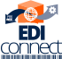 edi-connect-warehouse-management