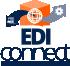 edi-connect-warehouse-management
