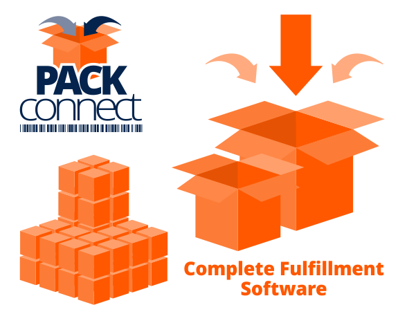 fulfillment-warehouse-software