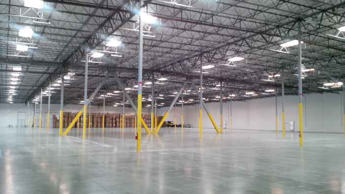 funrise-warehouse-california-wms