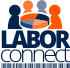 labor-connect-warehouse-management