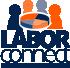 labor-connect-warehouse-management