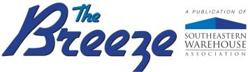 thebreeze