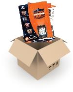 warehouse-management-software-pdf