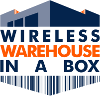 warehouse-management-system-wms-software