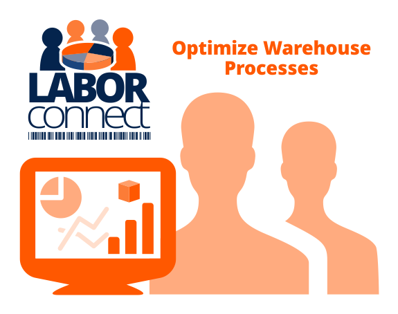 warehouse-optimization-software