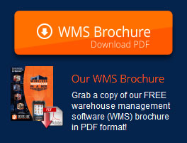 WMS PDF Brochure