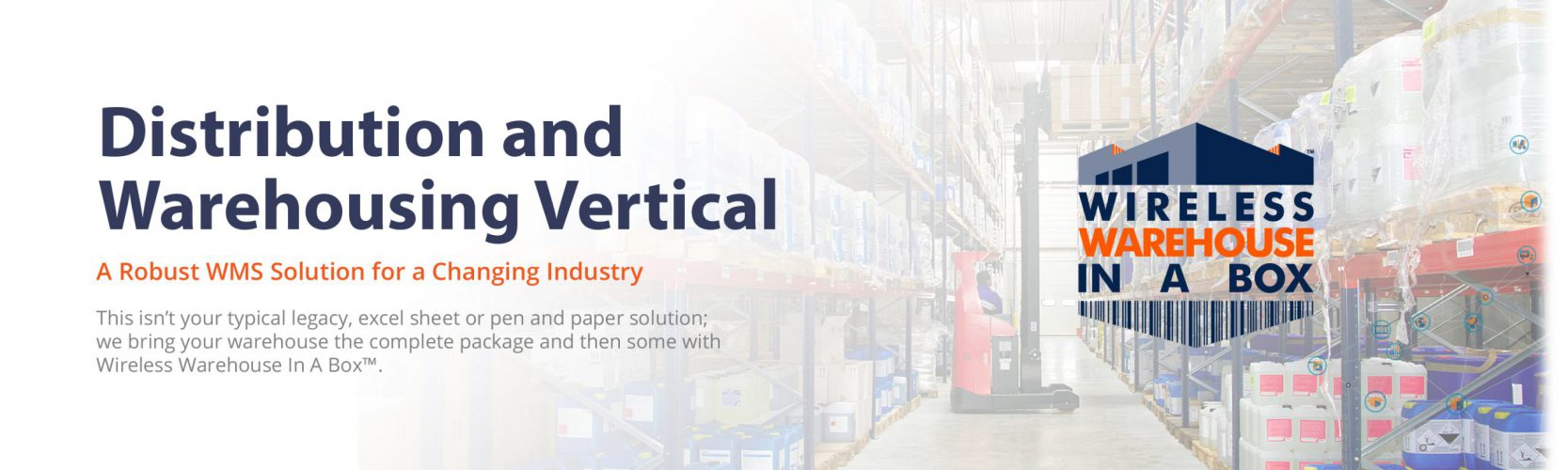 Distribution_Warehousing_Header_Content