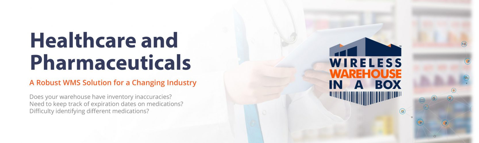 Healthcare_Header_Content