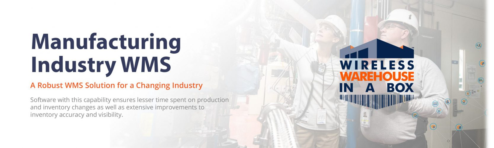 Manufacturing_Header_Content
