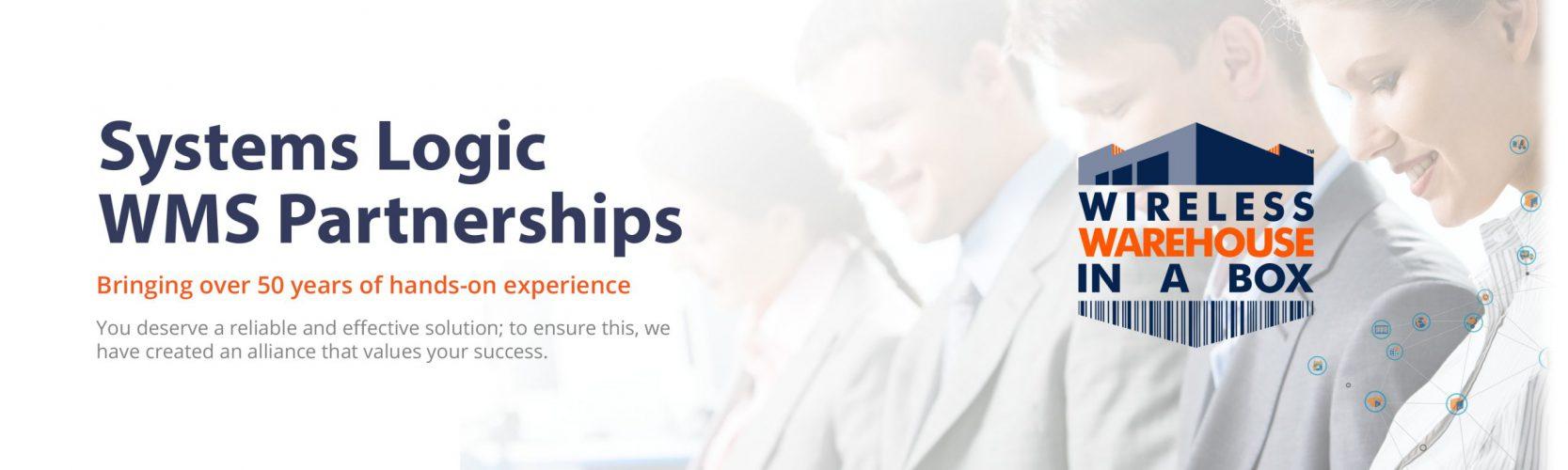 Partners_Header_Content