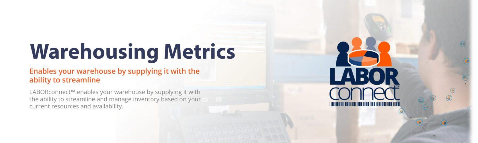 Wmetrics_Header_Content